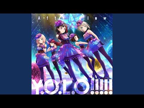 Y.O.L.O!!!!!