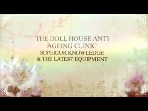 Beauty Salons North Adelaide | The Doll House 8361 7418