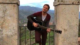 Rodrigo Amarante - Tuyo (Colourshop cover), Narcos Theme
