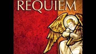 """Dvorak """"Requiem"""" Istvan Kertesz"""