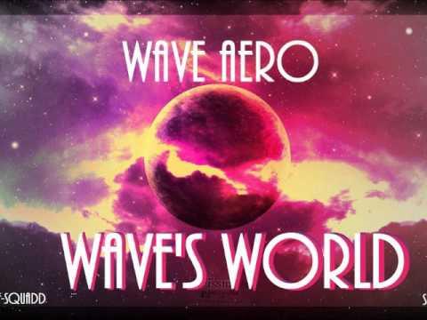 Wave Aero- Bonita Applebum!