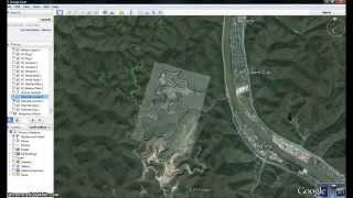 West Virginia Triangle UFO Sighting Oct 12 2014 . Rapture. Illuminati Freemason Symbolism.