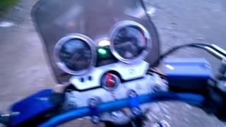 Yamaha XJR 1300(, 2014-06-14T16:19:05.000Z)