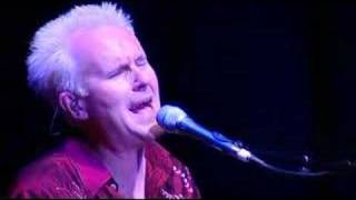 Howard Jones - Dreamin