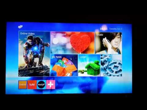 Android TV Boxes  Android TV Box  Best Android TV Box 2019