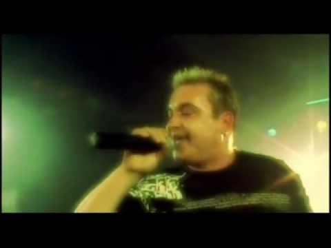 Weekend - Sobota - Official Video (2004)