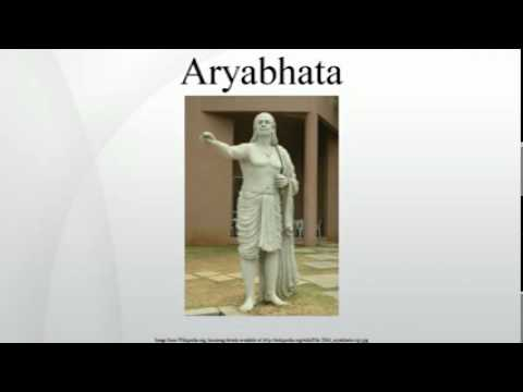 aryabhata biography Aryabhata is the first of the great astronomers of the classical age of india he was born in 476 ad in ashmaka but later lived in kusumapura, which his commentator bhaskara i (629 ad) identifies with patilputra (modern patna.
