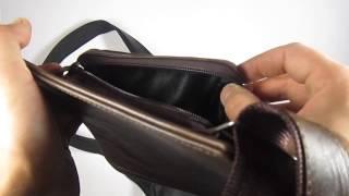 сумки-кобуры