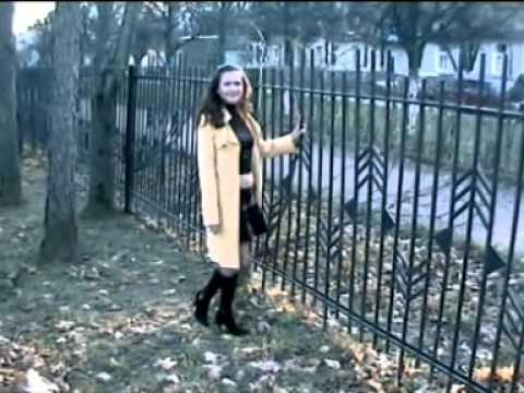 Çăлтăрсем - Катя Филиппова.avi
