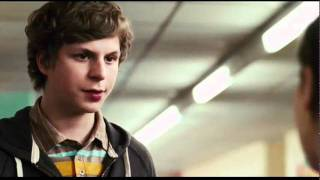 10 Great Seconds - Juno - stinkeye