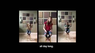 All Day Long (The Coronavirus Song)