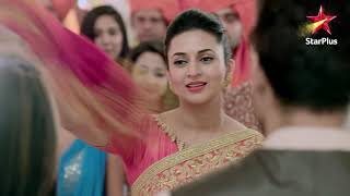 Ye Hai Mohabbatein | Ishita & Sudha Battle