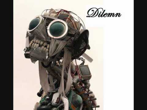Dilemn - Daylight
