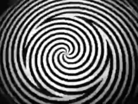 fall asleep hypnosis sleep illusions illusion optical yourself sec instantly visit proven effective almost self