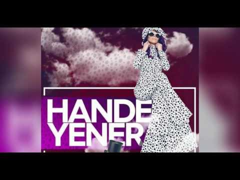 Hande Yener - Mor [1 SAATLİK VERSİYON]