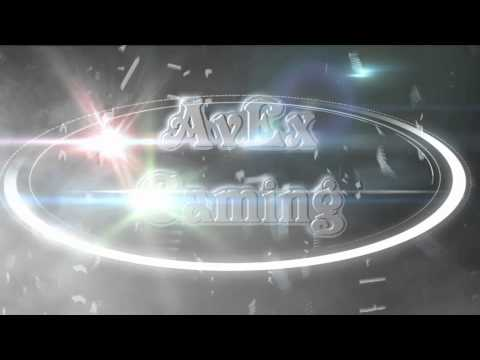 AvEx Gaming Intro (Official)-HD