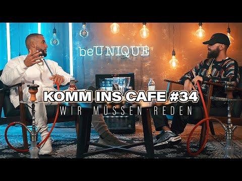 komm-ins-café-#34!-king-khalil-über-kiffen,-capital-bra-trennung,-lil-lano-&-familie---leon-lovelock