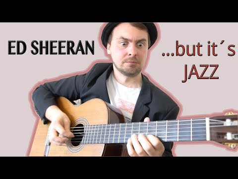 "ed-sheeran's-""thinking-out-loud""---but-it's-jazz"