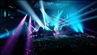 Deadmau5 Raise Your Weapon  2012 Juno Awards.mp4