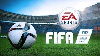 Как установить FIFA 16/MOBILE на iOS