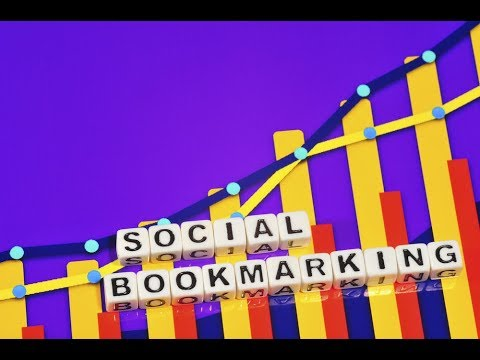 SOCIAL BOOKMARKING-BEST TIPS AND TRICKS