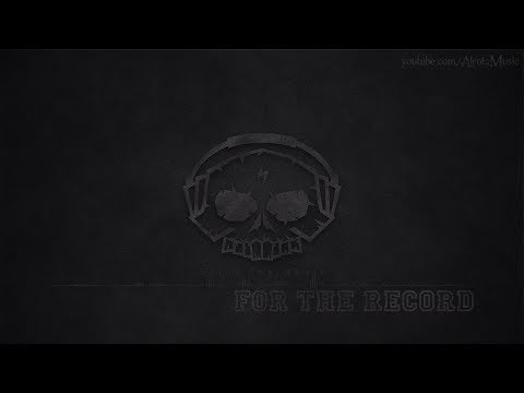 For The Record by HDBeenDope - [Trap, Rap Music]