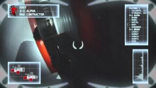 RedHorse Unit   Operation Lightning Strike 2013