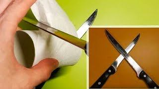 http://tv-one.at.ua/dir/lifehack/simple_sharpen_a_knife_with_bolts_bolts_life_hacks/19-1-0-231