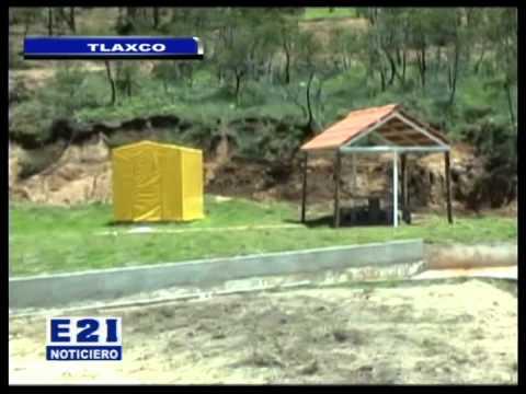 RAFAEL GOYRI RANCHO ESCONDIDO TLAXCO TLAXCALA
