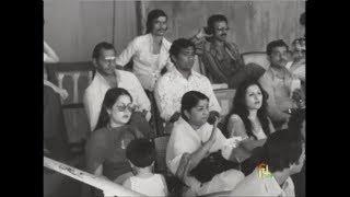 India Pakistan 1979 Bombay, India wins, Kapil man of match