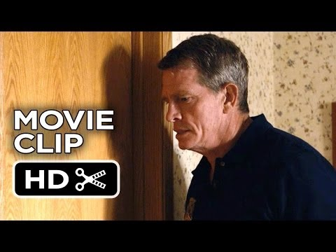 Heaven is for Real Movie   How's He Doing? 2014  Thomas Haden Church Movie HD