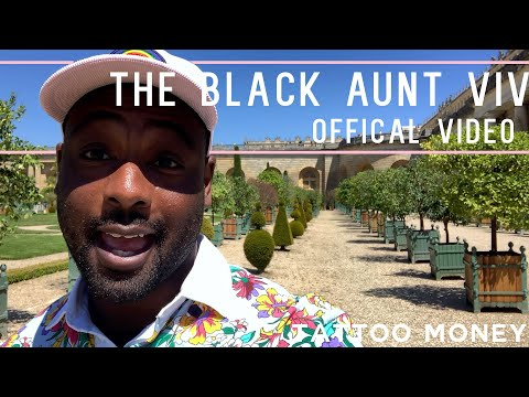tattoo-money---the-black-aunt-viv-(official-video)