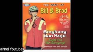 Bill Brod Peragawati.mp3