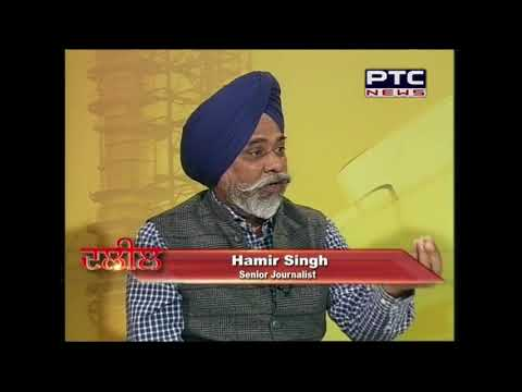 DALEEL with SP SINGH - Should India talk to Pakistan after terror attacks in Kashmir?
