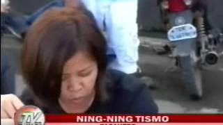 TV Patrol Tacloban - January 6, 2015