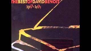 The Key to You-David Benoit.mp4