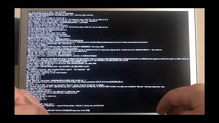 Macbook pro early 2011 gpu fix
