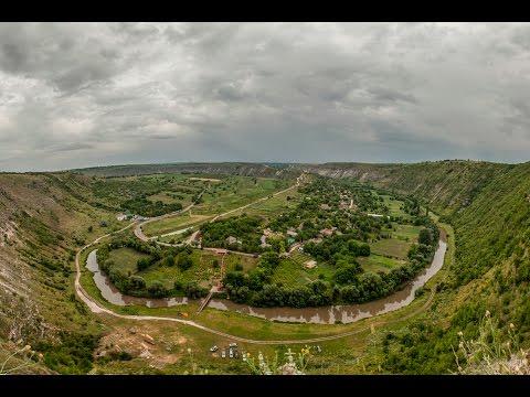 орхей фото молдова