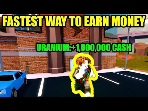 [june-2019]-fastest-way-to-get-cash-in-roblox-jailbreak