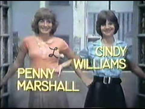 TV  s 1981 Part 1