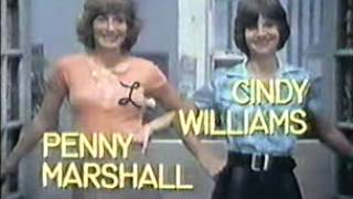TV Show Openings 1981 Part 1