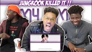 Download Mp3 Bts  방탄소년단  - My Time  시차   Color Coded Lyrics  | Reaction