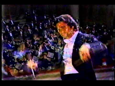 "Brahms ""St. Anthony Variations "" (Muti -The Philadelphia Orchestra)."