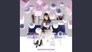 Download lagu Gravitation MP3