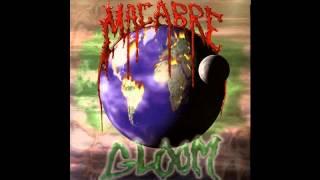Macabre - Gloom Full Album (1989)