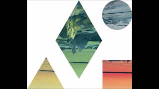 Clean Bandit - Stronger Lyrics