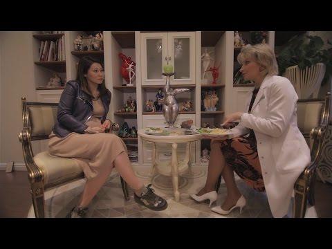 Биография маргариты королевой диетолога