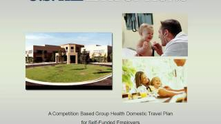 U.s. Health Options - Domestic Medical Travel Plan, Medical Tourism