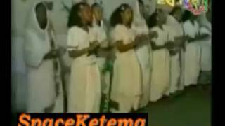 *Tigrinya* - ትግርኛ - Wedi Tukul - Awalid Adey - Agaiazian Traditional Music