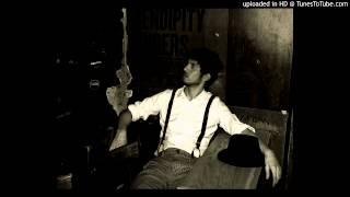 Ken Hirai - One Love Wonderful World